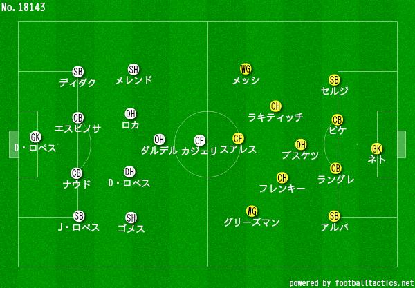 f:id:hikotafootball:20200105053952p:plain