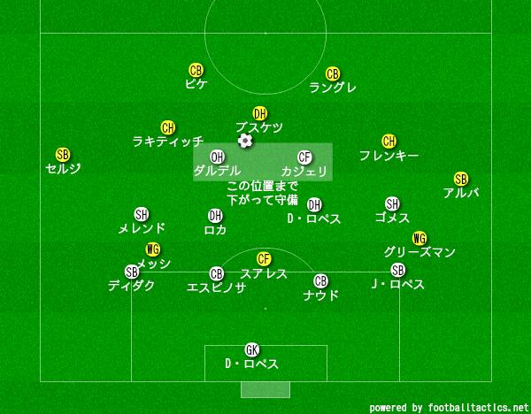 f:id:hikotafootball:20200105060134p:plain