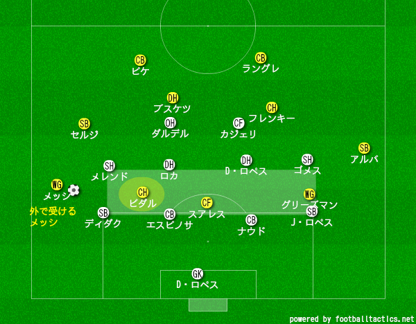 f:id:hikotafootball:20200105071319p:plain