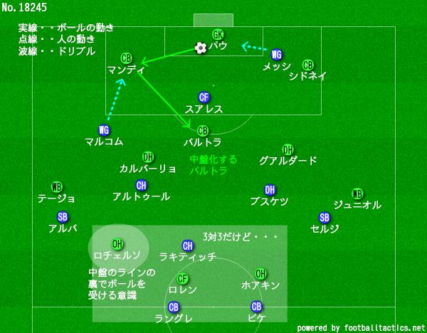 f:id:hikotafootball:20200118105213p:plain