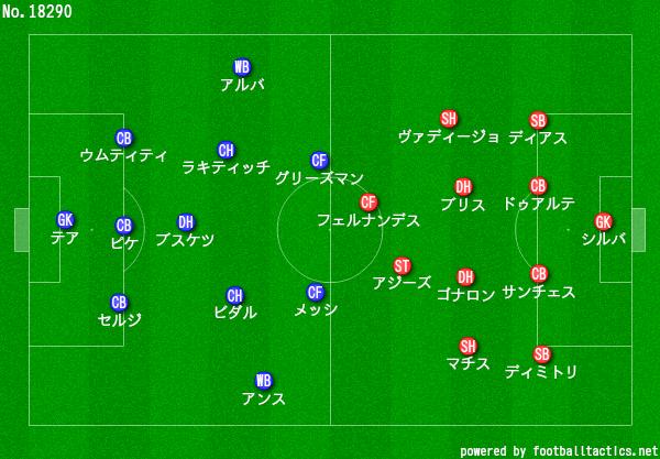 f:id:hikotafootball:20200124132605p:plain