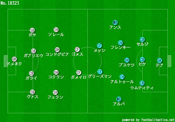 f:id:hikotafootball:20200128183020p:plain