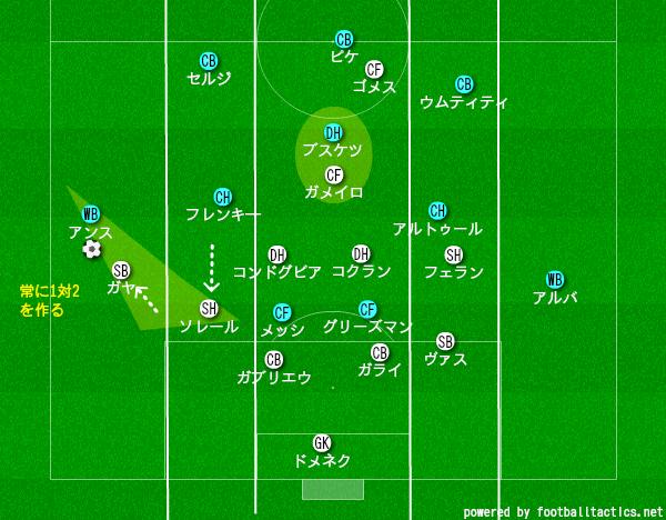 f:id:hikotafootball:20200129013845p:plain