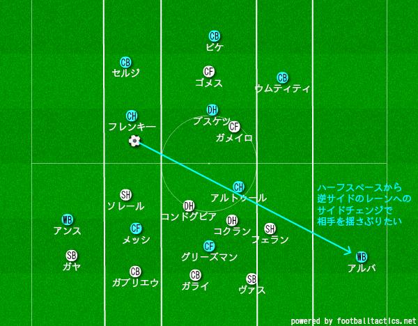 f:id:hikotafootball:20200129232731p:plain