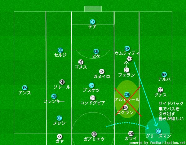 f:id:hikotafootball:20200129235135p:plain