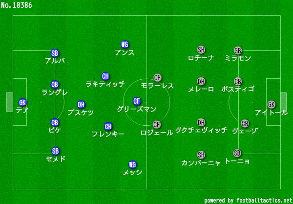 f:id:hikotafootball:20200205153535p:plain