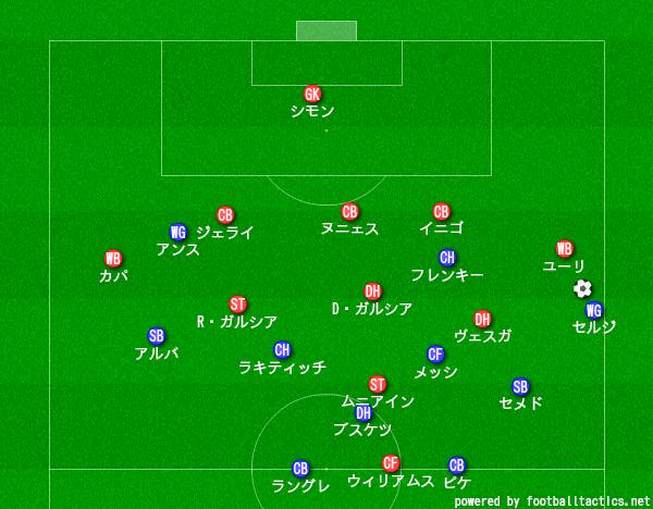 f:id:hikotafootball:20200208021113p:plain