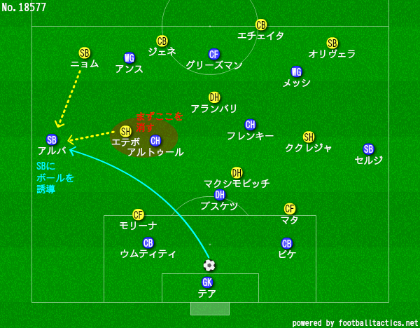 f:id:hikotafootball:20200218020136p:plain