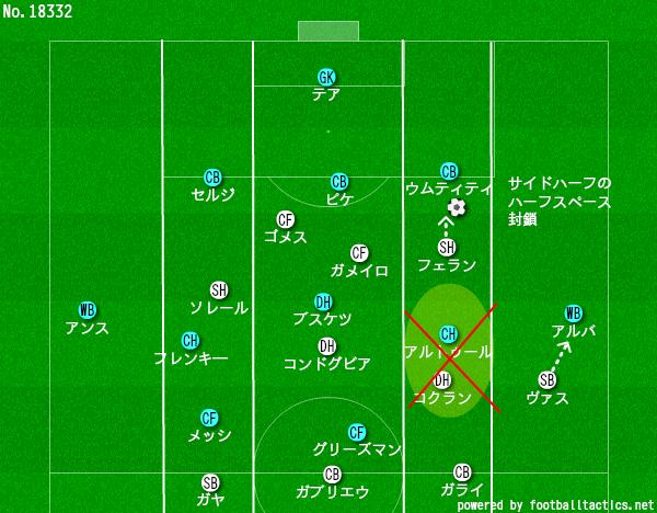 f:id:hikotafootball:20200404204610p:plain