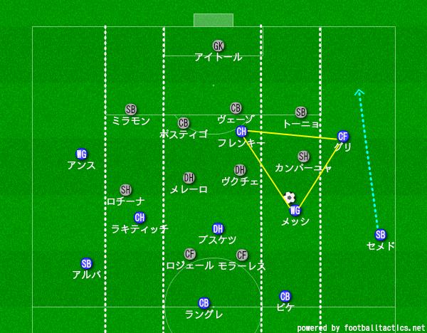 f:id:hikotafootball:20200404212113p:plain