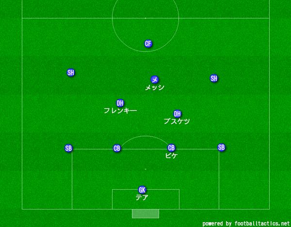f:id:hikotafootball:20200419202921p:plain