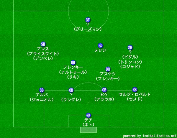 f:id:hikotafootball:20200419215239p:plain