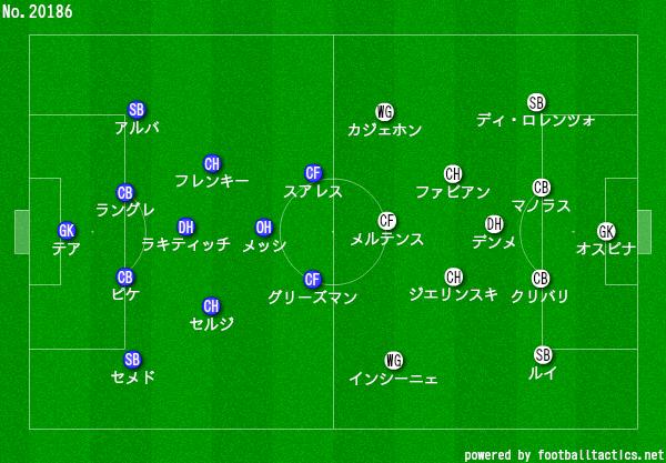 f:id:hikotafootball:20200809064210p:plain