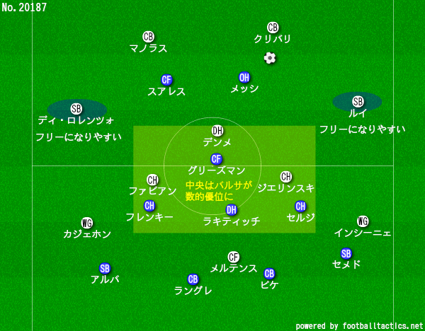 f:id:hikotafootball:20200809070036p:plain