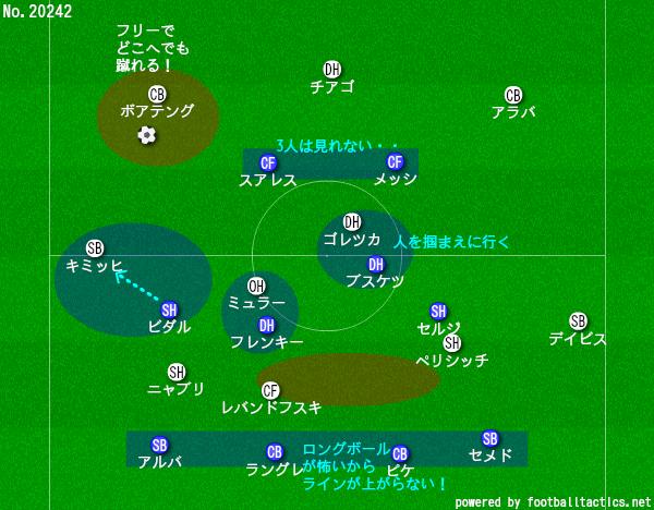f:id:hikotafootball:20200815073100p:plain