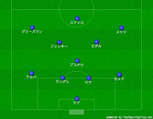 f:id:hikotafootball:20200904160436p:plain