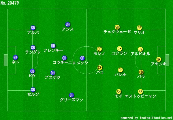 f:id:hikotafootball:20200928062118p:plain