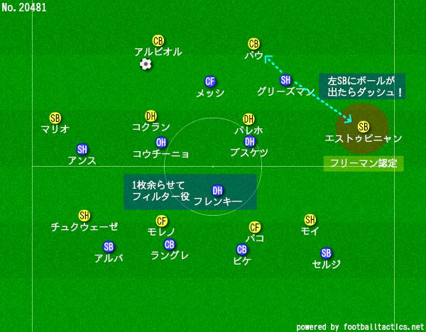 f:id:hikotafootball:20200928071556p:plain