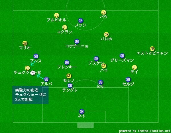 f:id:hikotafootball:20200928073616p:plain