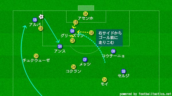 f:id:hikotafootball:20200928075614p:plain