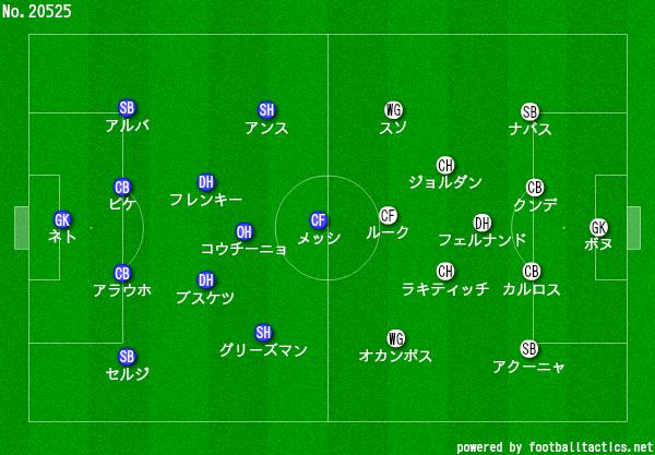 f:id:hikotafootball:20201005040057p:plain