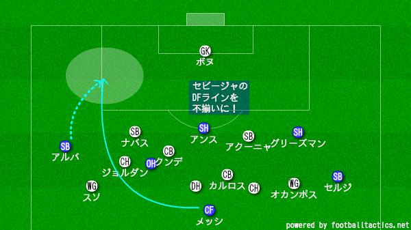 f:id:hikotafootball:20201006142118p:plain