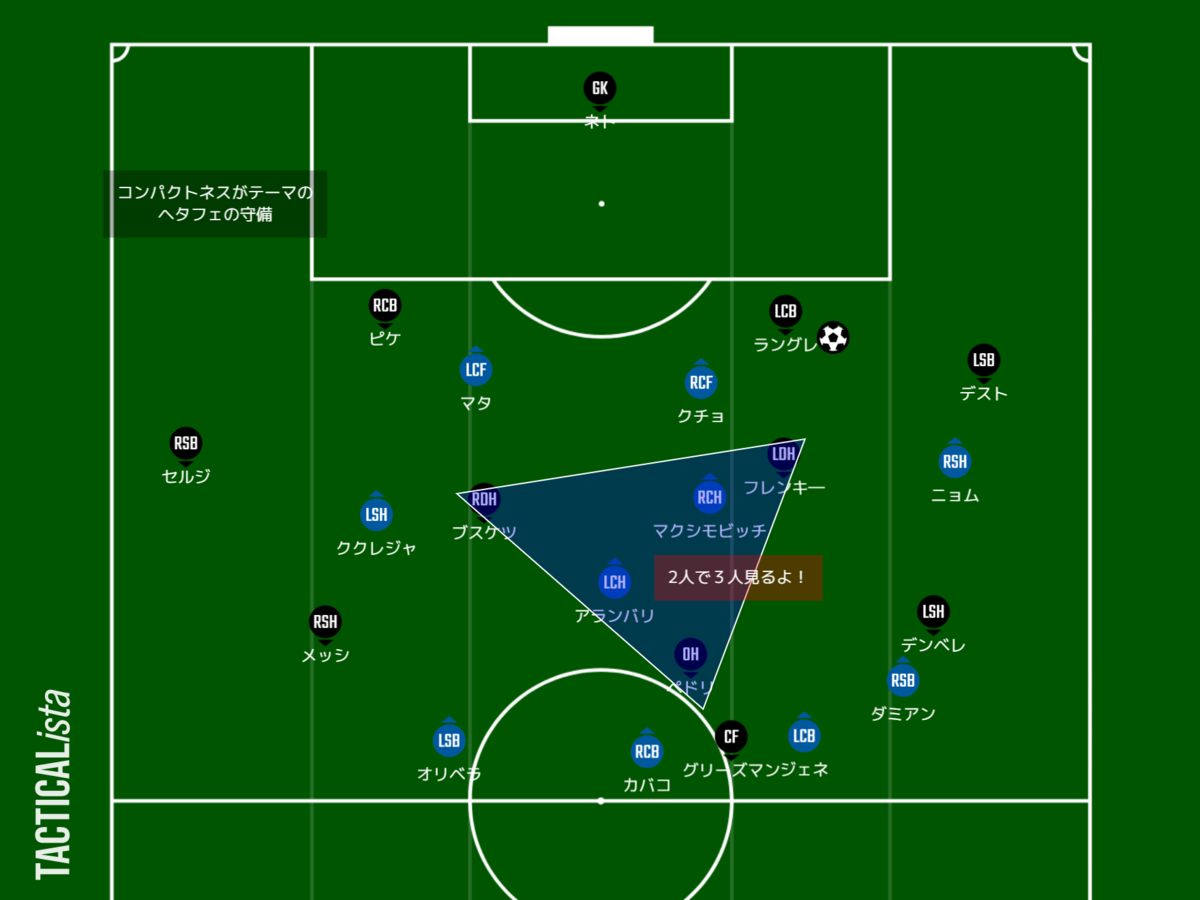 f:id:hikotafootball:20201018073444p:plain