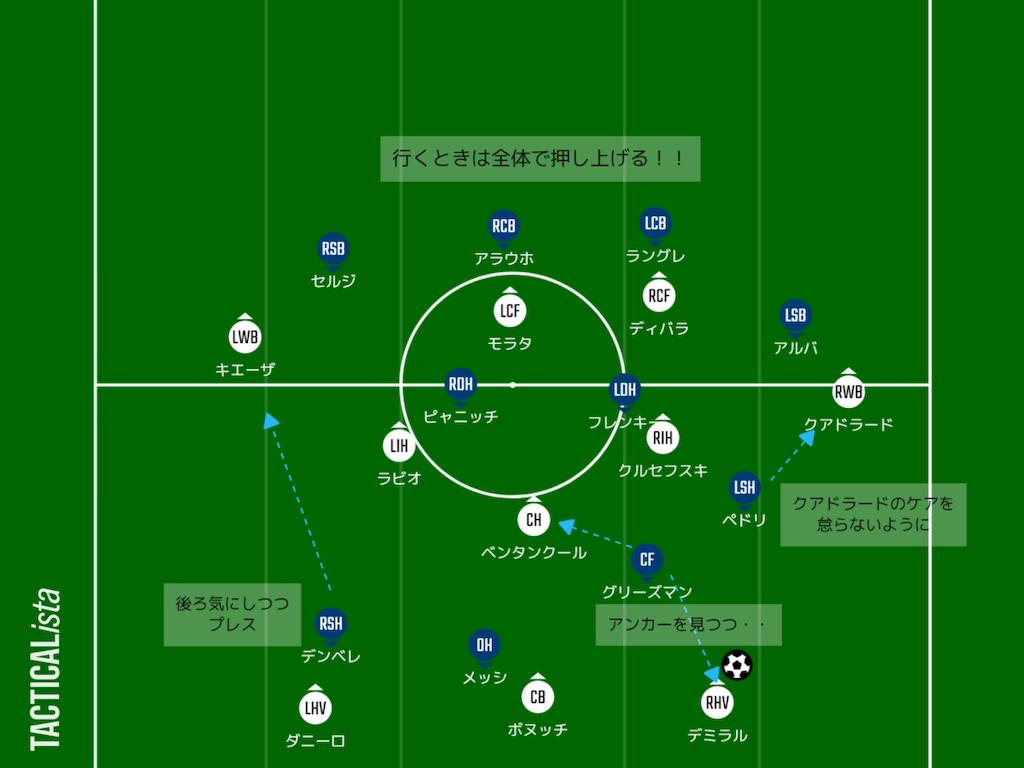 f:id:hikotafootball:20201115075314p:image