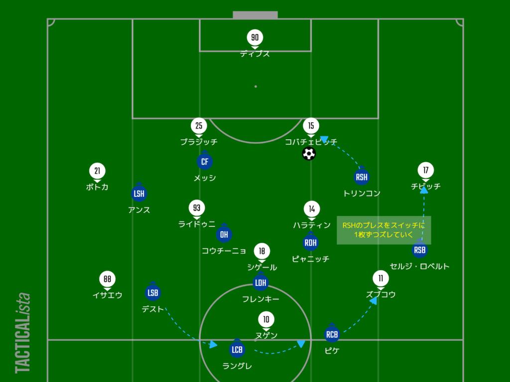 f:id:hikotafootball:20201115081218p:image