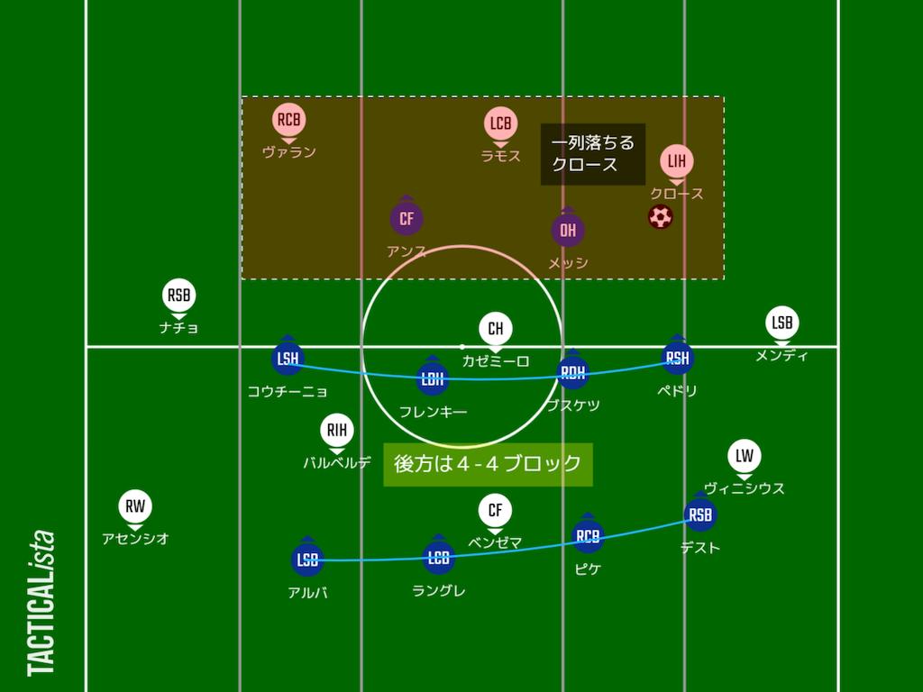 f:id:hikotafootball:20201115083615p:image