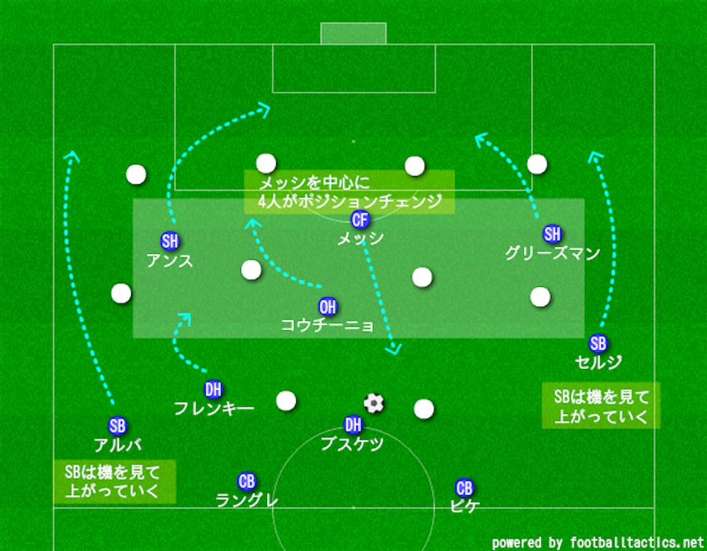 f:id:hikotafootball:20201120104037p:image