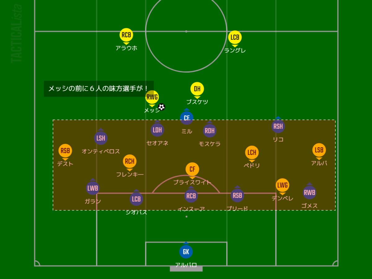 f:id:hikotafootball:20210105012041p:plain