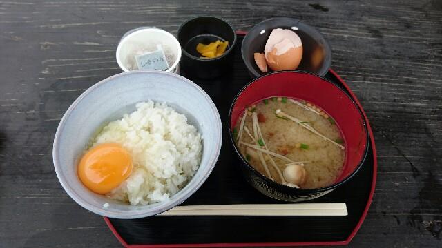 f:id:hikotetsu1016:20170921135835j:image