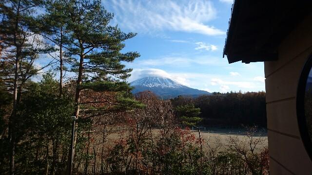 f:id:hikotetsu1016:20171120231341j:image