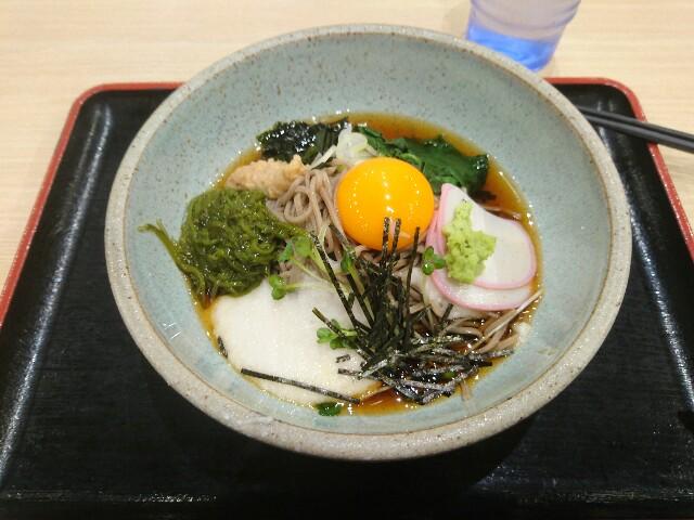 f:id:hikotetsu1016:20171203235612j:image