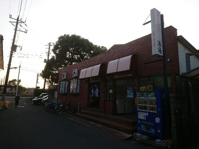 f:id:hikotetsu1016:20180224185438j:image