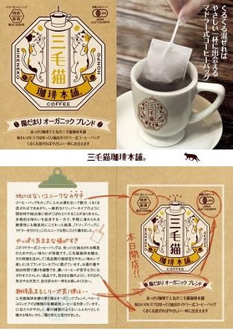 f:id:hikouki-gumo:20170413221526j:plain