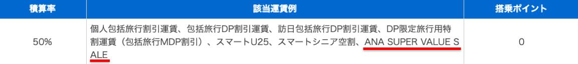 f:id:hikouki2saaaan:20200928005142p:plain