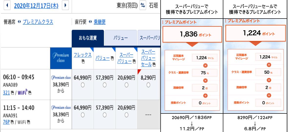 f:id:hikouki2saaaan:20200928011136p:plain