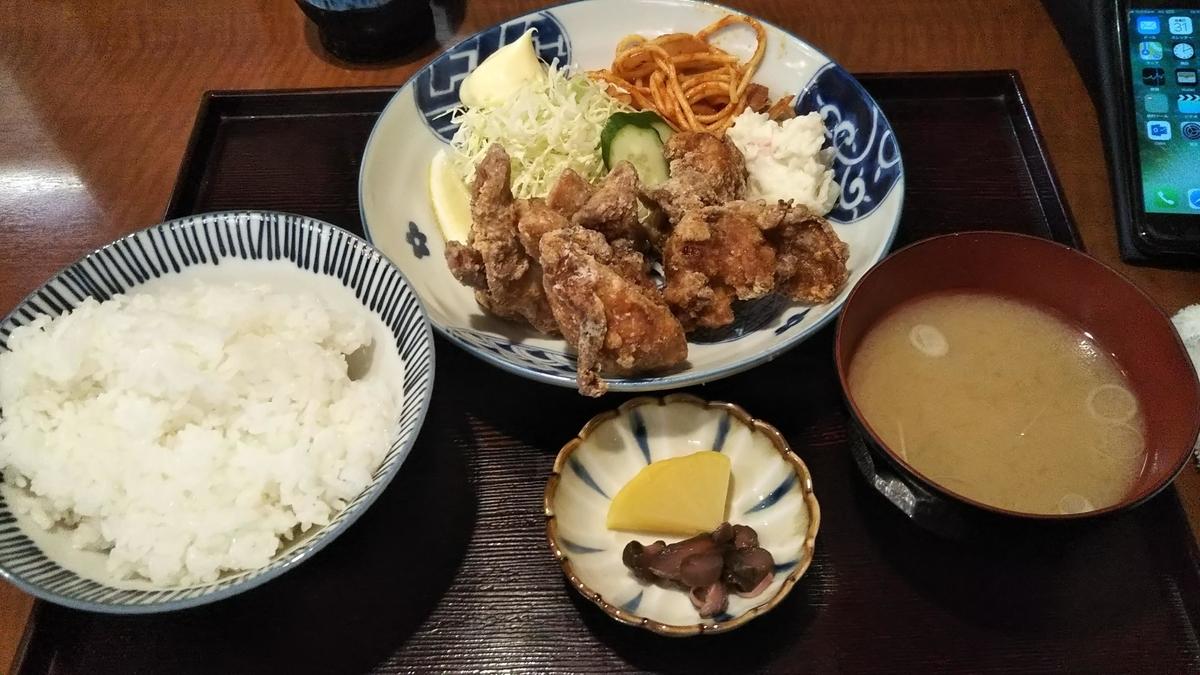 f:id:hikoukisukipilot:20190602011653j:plain