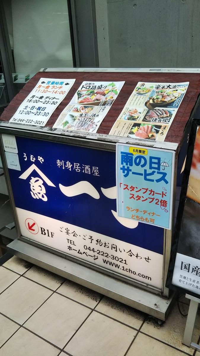 f:id:hikoukisukipilot:20190607222736j:plain