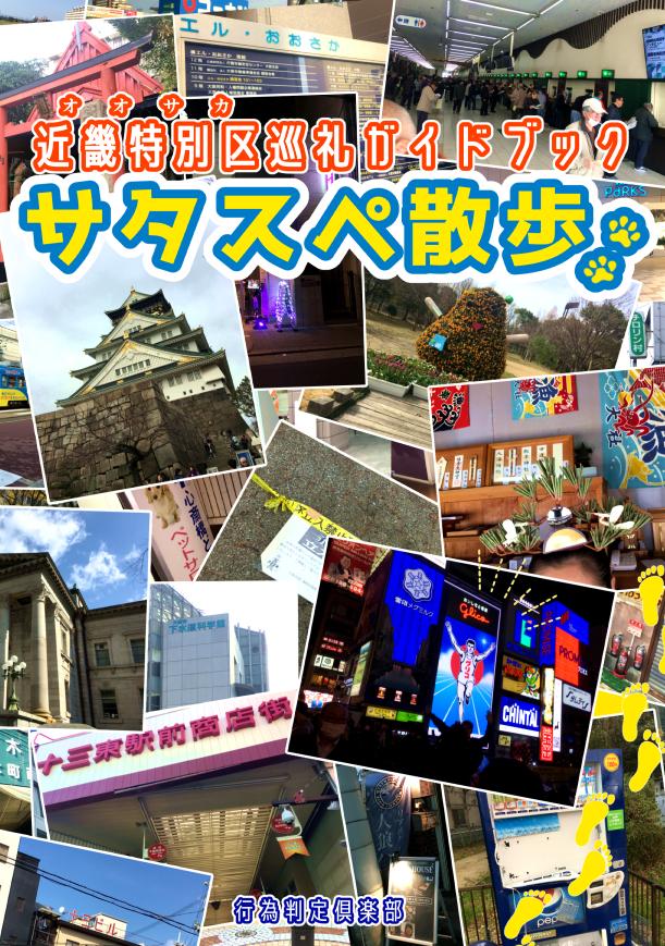 f:id:hikoyamamayo:20190725210853j:plain