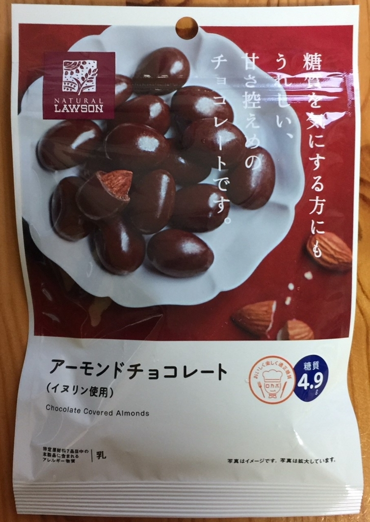 f:id:hikozou_003:20180710172914j:plain