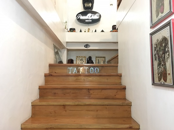 f:id:hikyo-wo-write:20170502202334j:plain