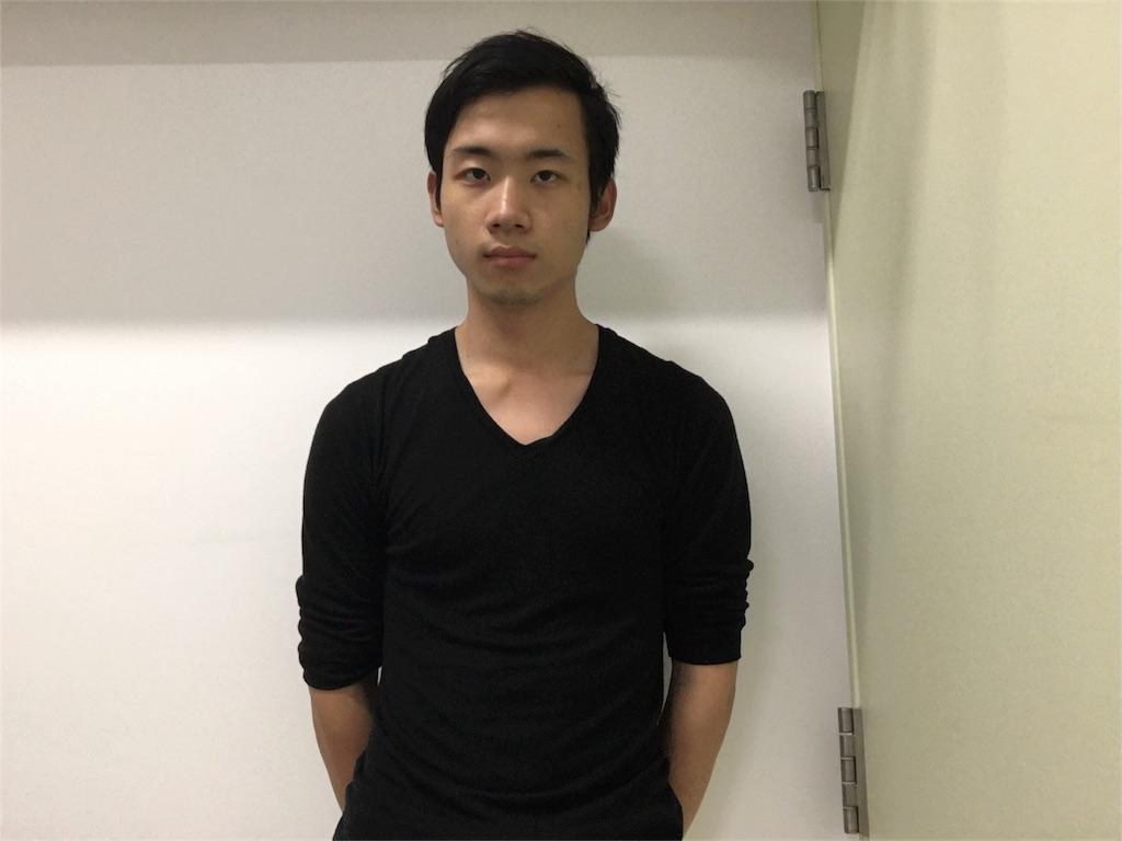 f:id:hikyo-wo-write:20170503025518j:image