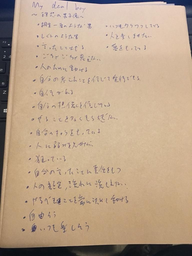 f:id:hikyo-wo-write:20180129041823j:plain
