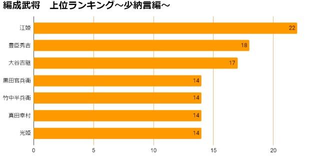 f:id:hikyo_no_tabi:20200324235940j:plain