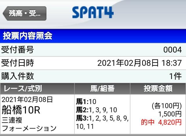 f:id:hikyo_no_tabi:20210209225558j:image