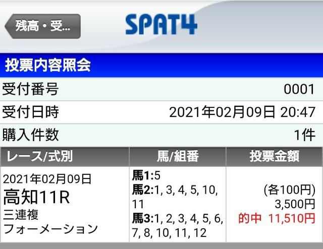 f:id:hikyo_no_tabi:20210209225613j:image