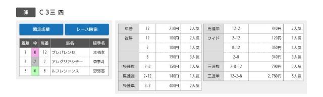f:id:hikyo_no_tabi:20210213011129j:image